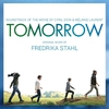 Couverture de l'album Tomorrow (Original Motion Picture Soundtrack) [Deluxe Edition]
