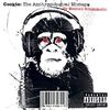 Couverture de l'album Cookie: The Anthropological Mixtape