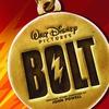 Cover of the album Bolt (Original Motion Picture Soundtrack)