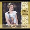 Couverture de l'album Songs of Lost Yesterdays