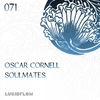 Cover of the album Soulmates - EP
