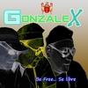 Cover of the album Be Free (Guaguanco Rap) - Single