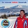 Cover of the album In einem roten Anorak - Single