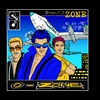 Cover of the album DiscO-Zone