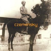 Couverture du titre Czerkinsky