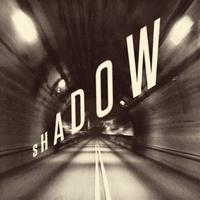 Couverture du titre Shadow