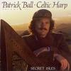 Cover of the album Celtic Harp, Vol. III: Secret Isles