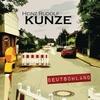 Cover of the album Deutschland (Premium Edition)