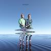 Couverture de l'album Pacifica