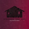 Cover of the track Church (The Chicago Remix) [feat. Jeremih & Lil Durk]