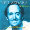 Cover of the album Solitaire