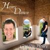 Couverture de l'album Gewoon Henry