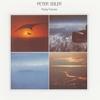 Couverture de l'album Flying Frames