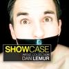 Cover of the album Showcase - Artist Collection: Dan Lemur
