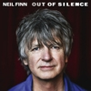 Cover of the album Out Of Silence