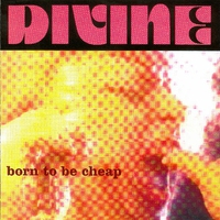 Cover of the track Born to Be Cheap