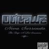 Cover of the album Neva Surrenda - The Rap-a-Lot Sessions