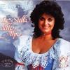 Cover of the album La stella delle Alpi