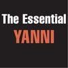 Couverture de l'album The Essential Yanni