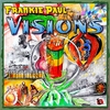 Cover of the album Visions