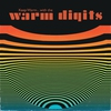 Cover of the album Keep Warm... with the Warm Digits