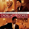 Couverture de l'album Cadillac Records (Music from the Motion Picture) [Deluxe Version]