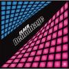 Couverture de l'album Demontage - Single