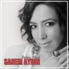 Cover of the album Kaderin Cilvesi - Single