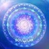 Cover of the album AWAKE