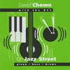Couverture de l'album On Jazz Street