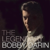 Cover of the album The Legendary Bobby Darin