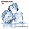 Couverture de l'album The Cool Side of Chill, Vol. 1
