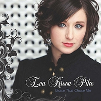 Cover of the track Grace That Chose Me