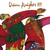 Cover of the album Urban Knights III