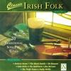 Couverture de l'album Classic Irish Folk, Vol. 2 (20 Traditional Songs & Melodies)