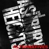 Cover of the album Take Cair Paramour Alternatives