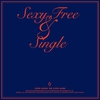 Cover of the album Sexy, Free & Single