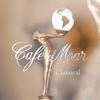 Cover of the album Café Del Mar Classical