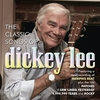 Cover of the album The Classic Songs of Dickey Lee