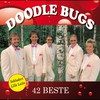 Cover of the album Doodle Bugs 42 Beste