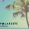 Cover of the album Parasols