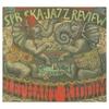 Cover of the album Elephant Riddim