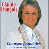 Cover of the track Chanson populaire