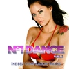 Cover of the album Nº1 Dance, Vol. 2
