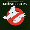 Cover of the track Ghostbusters