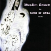 Cover of the album Muslim Guaze: The Suns of Arqa Mixes