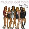 Couverture de l'album Sway (Alternative Version) - Single