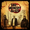 Cover of the album The Winery Dogs