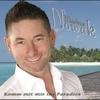 Cover of the album Komm mit mir ins Paradies - Single