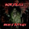 Cover of the album Guns N' Rituals